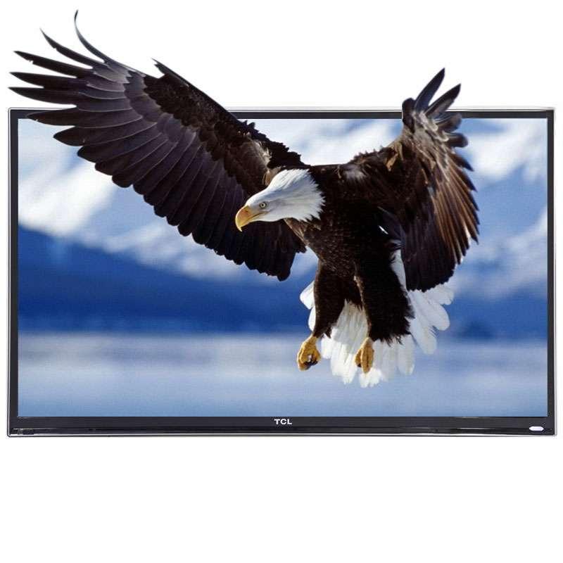 3D高清电视