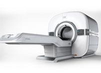 PET-CT机
