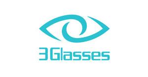 普旭合作伙伴-3GLASS VR