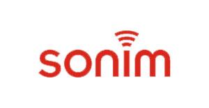 普旭合作伙伴-硕尼姆 HDMI