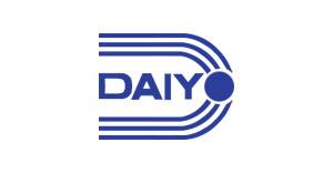 普旭合作伙伴-DAIYO HDMI