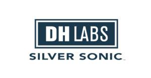 普旭合作伙伴-银色音速 HDMI