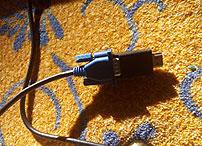 【北京】HDMI转VGA转接头哪家好?尽在东莞普旭实业