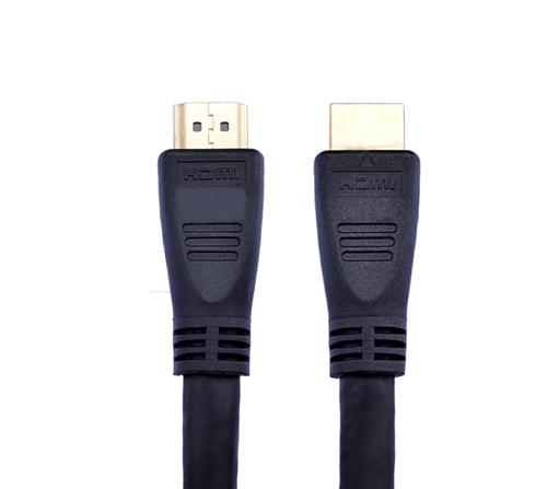 posh-e普旭发烧级15米HDMI高清线