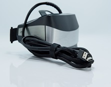 VR高清信号线