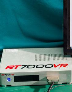 RT7000VR