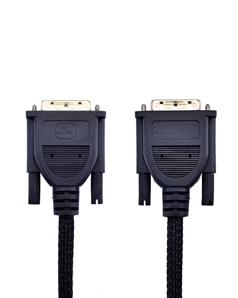 posh-e普旭15米DVI24+1连接线